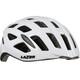 Lazer Tonic MIPS Cykelhjelm hvid